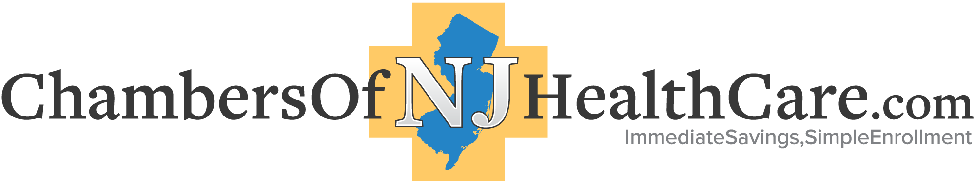 NJ Chamber Healthcare